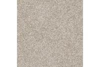 JOKA Teppichboden Dante - Farbe 60 beige
