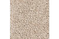JOKA Teppichboden Dante - Farbe 61