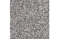 JOKA Teppichboden Dante - Farbe 71
