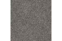 JOKA Teppichboden Dante - Farbe 71 grau