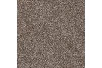 JOKA Teppichboden Dante - Farbe 91 braun