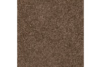 JOKA Teppichboden Dante - Farbe 92 braun