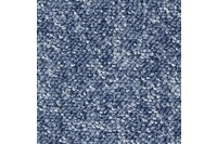 JOKA Teppichboden Delta - Farbe 81