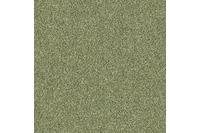 JOKA Teppichboden Derby - Farbe 23 grün