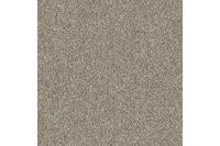 JOKA Teppichboden Derby - Farbe 33 beige