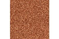 JOKA Teppichboden Derby - Farbe 65