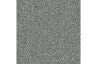 JOKA Teppichboden Derby - Farbe 95 grau