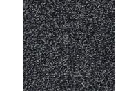 JOKA Teppichboden Derby - Farbe 99