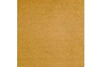 JOKA Teppichboden Dream - Farbe 371