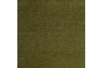 JOKA Teppichboden Dream - Farbe 591