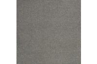 JOKA Teppichboden Dream - Farbe 850
