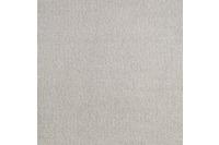 JOKA Teppichboden Dream - Farbe 880