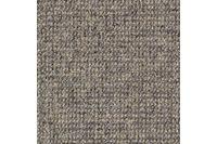 JOKA Teppichboden Dublin - Farbe 39 braun