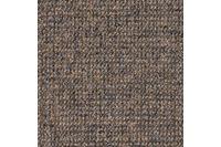 JOKA Teppichboden Dublin - Farbe 43 braun