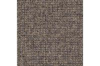 JOKA Teppichboden Dublin - Farbe 49 braun