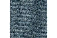 JOKA Teppichboden Dublin - Farbe 72 blau