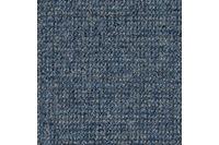 JOKA Teppichboden Dublin - Farbe 77 blau