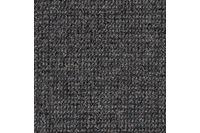 JOKA Teppichboden Dublin - Farbe 97 schwarz