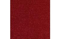 JOKA Teppichboden Elysee - Farbe 120