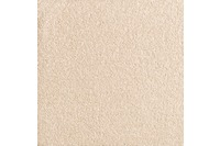 JOKA Teppichboden Elysee - Farbe 251