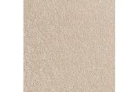 JOKA Teppichboden Elysee - Farbe 451