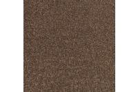 JOKA Teppichboden Elysee - Farbe 470