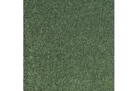 JOKA Teppichboden Elysee - Farbe 611
