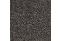 JOKA Teppichboden Elysee - Farbe 830