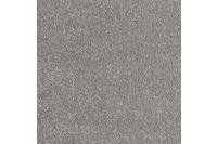 JOKA Teppichboden Elysee - Farbe 850