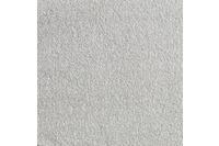 JOKA Teppichboden Elysee - Farbe 871