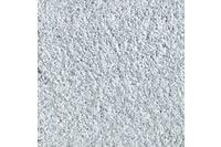JOKA Teppichboden Eskada - Farbe 73
