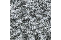 JOKA Teppichboden Eskada - Farbe 75
