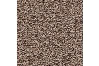 JOKA Teppichboden Focus Textilrücken - Farbe 43
