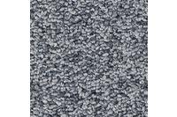 JOKA Teppichboden Focus Textilrücken - Farbe 99