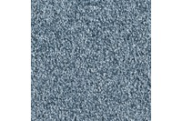 JOKA Teppichboden Fortuna - Farbe 135 blau