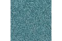 JOKA Teppichboden Fortuna - Farbe 140 blau