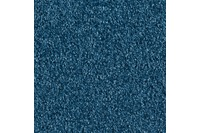 JOKA Teppichboden Fortuna - Farbe 185 blau