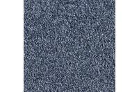 JOKA Teppichboden Fortuna - Farbe 190 blau