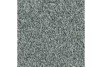 JOKA Teppichboden Fortuna - Farbe 210 grün