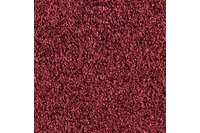 JOKA Teppichboden Fortuna - Farbe 580 rot