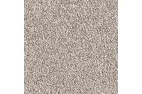 JOKA Teppichboden Fortuna - Farbe 620 beige