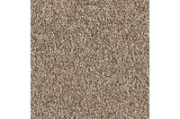 JOKA Teppichboden Fortuna - Farbe 630 braun