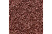 JOKA Teppichboden Fortuna - Farbe 780 rot
