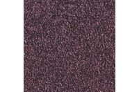 JOKA Teppichboden Fortuna - Farbe 890 lila/ flieder