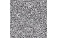 JOKA Teppichboden Fortuna - Farbe 940 grau