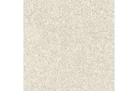 JOKA Teppichboden Fresco - Farbe 3 weiß