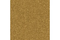 JOKA Teppichboden Fresco - Farbe 54 gelb