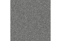 JOKA Teppichboden Fresco - Farbe 94 grau