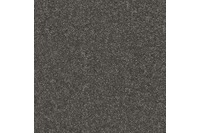 JOKA Teppichboden Fresco - Farbe 95 grau