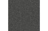 JOKA Teppichboden Fresco - Farbe 98 grau